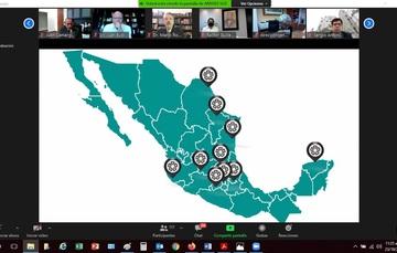 Impulsará Ley General de Educación Superior un sistema que transforme el derecho a la educación de los mexicanos