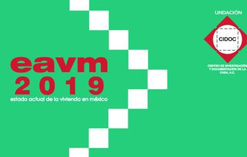 EAVM 2019