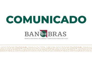 Banobras reafirma su posición como el principal colocador de bonos temáticos en el mercado.