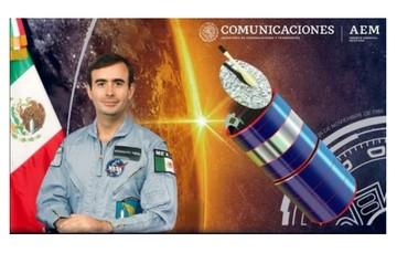 Con ambos acontecimientos se dio constancia de la extraordinaria capacidad de la ingeniería mexicana, por lo que no hay duda de los beneficios que tienen los satélites y los proyectos espaciales en la vida moderna: JADL