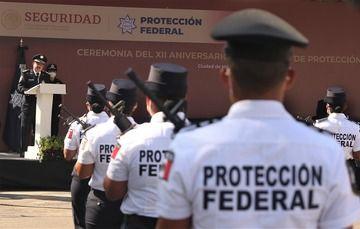 Durante este año se han graduado 3 mil 917 policías de las academias.