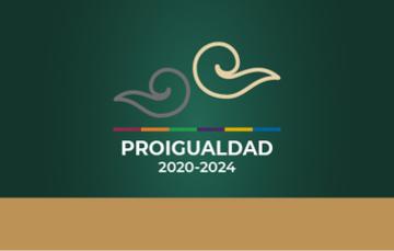 Proigualdad 2020-2024