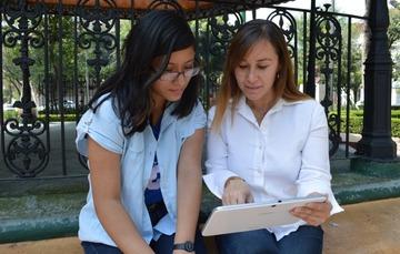 Registran docentes de Bachillerato más de 200 mil participaciones en diversas actividades y cursos de capacitación en 2020