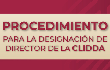 CLIDDA