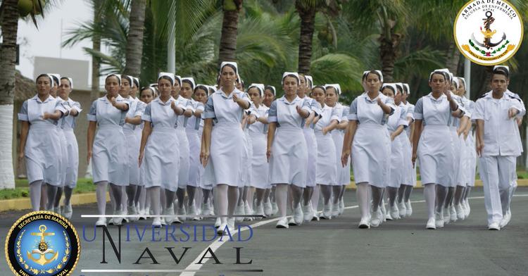 Día del Enfermero