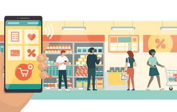 Conviértete en un Consumidor Responsable
