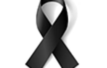 En memoria de nuestros compañeros y compañeras.