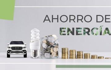 El CIUEE promueve el uso eficiente de la energía y la optimización en el consumo energético