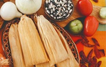 El día 2 de febrero de cada año, es usual reunirse con la familia para dar continuidad a esta famosa tradición mexicana.