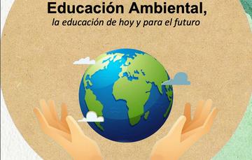 """Seminario de Educación Ambiental """"La educación de hoy y para el futuro"""""""
