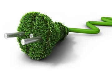 Todos podemos contribuir de manera importante a reducir el consumo de energía mediante prácticas fácilmente adoptables y adaptables a nuestra vida cotidiana.
