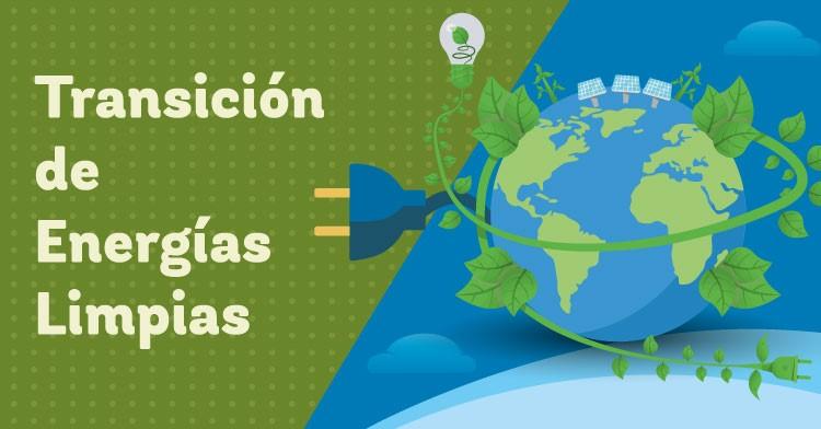 Una nueva comisión internacional para alcanzar los máximos beneficios, en la cual México está presente.