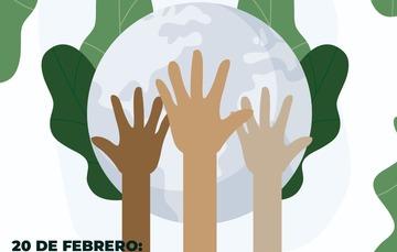 Un día que recuerda la importancia de la colaboración entre los países del mundo.