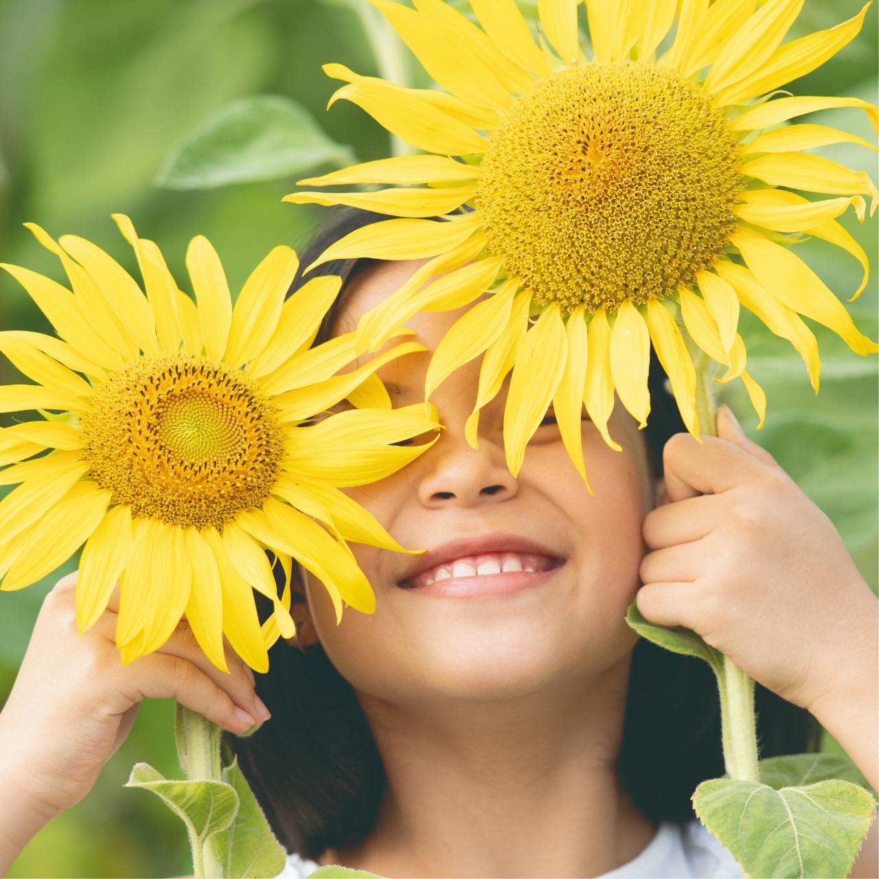 El equinoccio de primavera llegará este 20 de marzo
