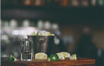 Una bebida que da identidad a los mexicanos