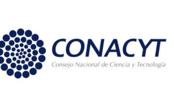 Convocatoria CONACYT