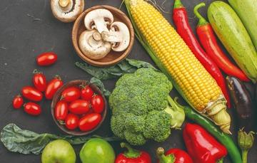 La influencia de los aspectos culturales en la agricultura