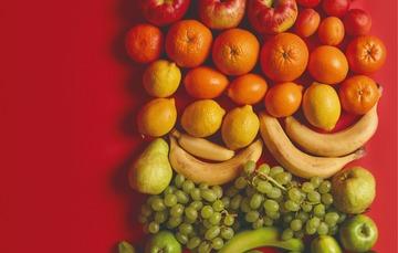 En este día de la salud, conoce tips para mejorar tu alimentación