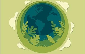 Un día para valorar los preciosos recursos naturales