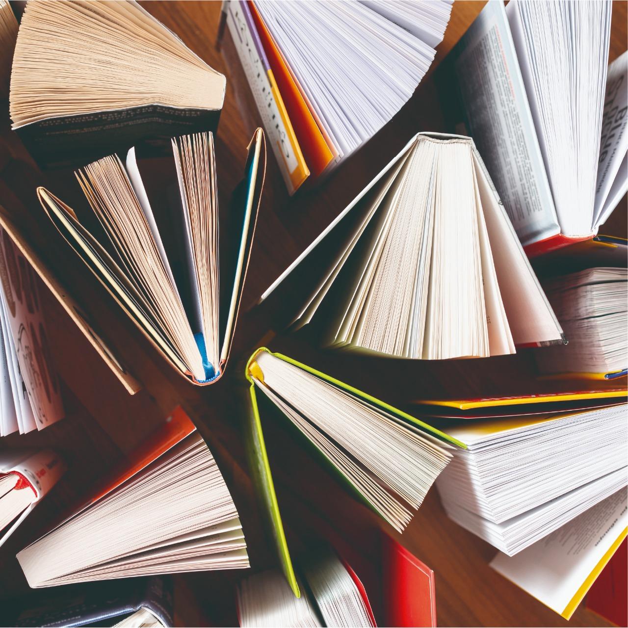 Una fecha que nos recuerda la importancia de la lectura