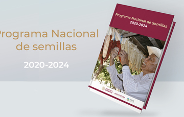 Programa Nacional de Semillas