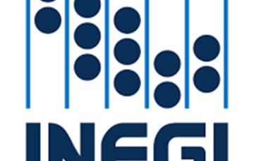La Conuee colabora en la capacitación de funcionarios del INEGI en materia de eficiencia energética