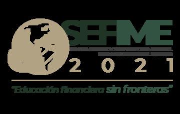 Logo SEFIME 2021