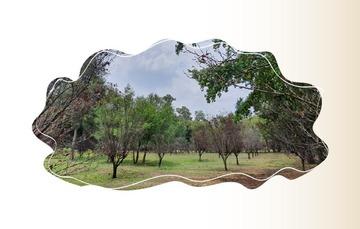 10 Parques Nacionales Emblemáticos