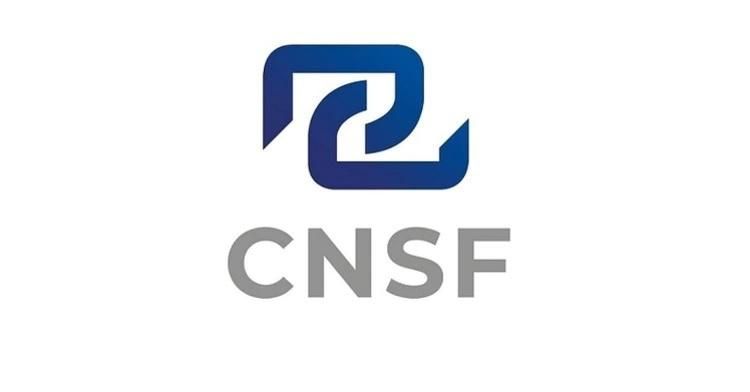 ATENTO AVISO: Nuevas ligas de acceso a sistemas que se encuentran en el Portal de la CNSF