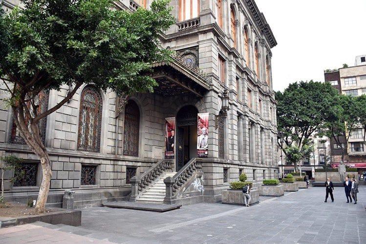 Museo del telégrafo no abrirá sus puertas los días 05 y 06 de junio