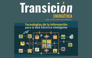 El propósito de la revista es divulgar los trabajos de investigación, desarrollo tecnológico e innovación del INEEL por medio de artículos originales.