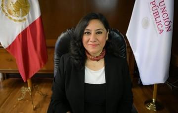 En aniversario de reforma sobre DDHH, secretaria Sandoval Ballesteros asevera que se sancionan con firmeza abusos a derechos fundamentales