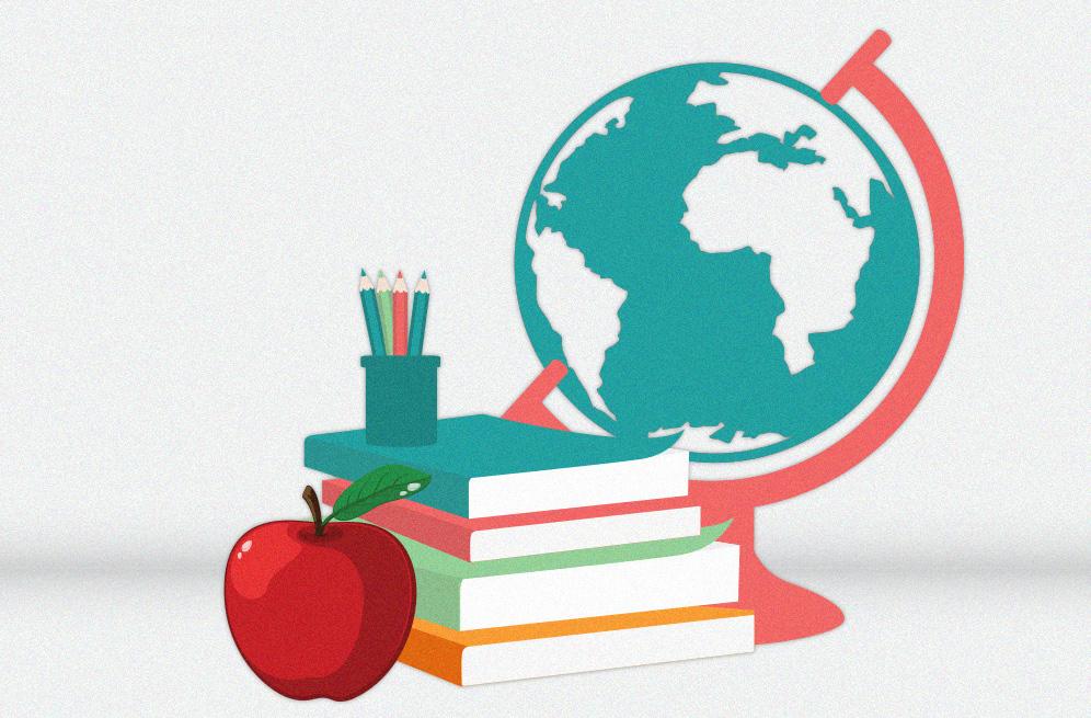 Objetivos de la modificación del calendario escolar #LaEscuelaAlCentro