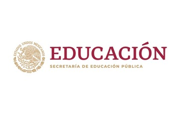 Reporta AEFCM tres nuevos casos positivos de COVID-19 en escuelas particulares de la capital del país