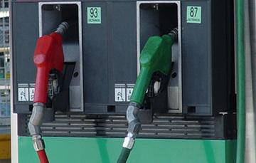 Reformula IMP nuevas y mejores gasolinas.