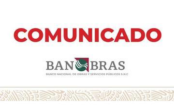 El financiamiento de Banobras resulta imprescindible en los proyectos de infraestructura, ya que agiliza la inversión.