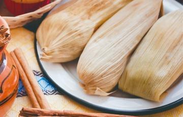 Una delicia culinaria llena de sabor y tradición.