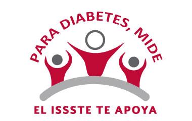 toma el control de tu diabetes de por vida