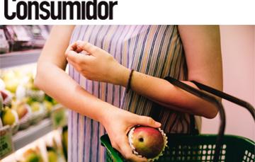La Revista del Consumidor lleva más de tres décadas refrendando un compromiso con los consumidores
