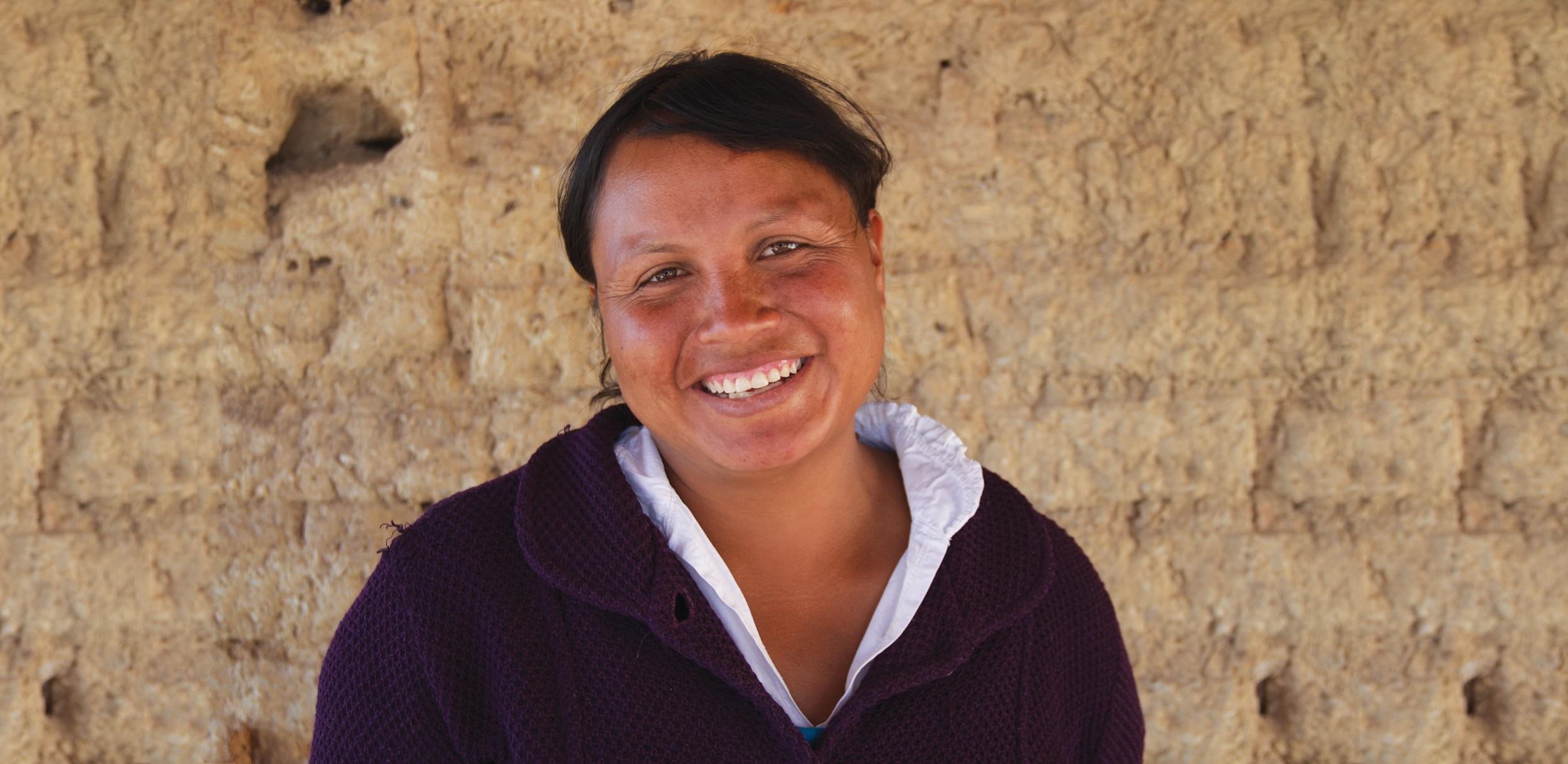Los programas de la Sedesol benefician a 26.5 millones de mujeres