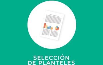 #EscuelasAlCIEN ¿Cómo se realizó la Selección de Planteles que serán beneficiados?