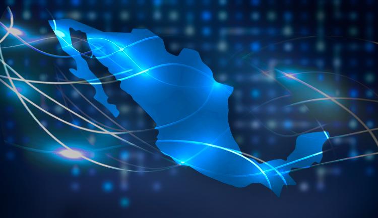 Promoción y fortalecimiento de la proveeduría del sector eléctrico