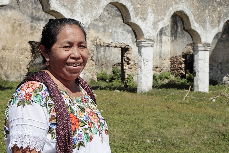 Mujeres Pieza Clave Para El Desarrollo Social