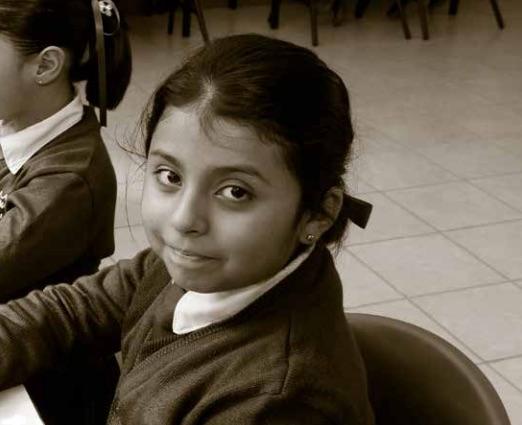 Incorporación de la perspectiva de género en la estadística educativa