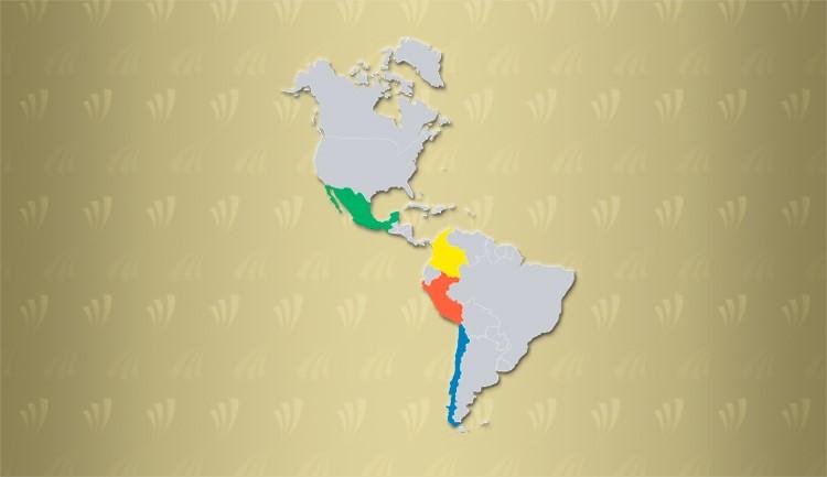 La #AlianzaDelPacífico, oportunidades  para la creación de nuevos negocios