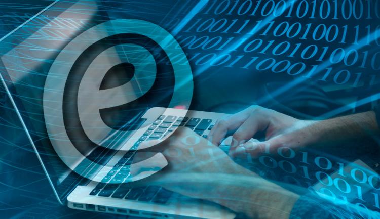 Beneficios de la normatividad del comercio electrónico y la digitalización de documentos
