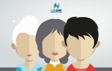 ¿Qué son los beneficiarios IMSS?