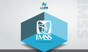 Subcuentas y aportaciones IMSS