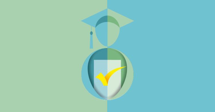 Estrategia Nacional de Formación Continua de Profesores de Educación Básica y Media Superior