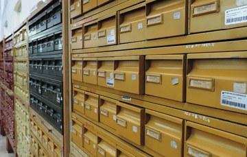 Lineamientos para la apertura de los archivos, expedientes e información que fueron transferidos al Archivo General de la Nación...